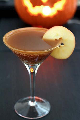 caramel-apple-cider-cocktail-2